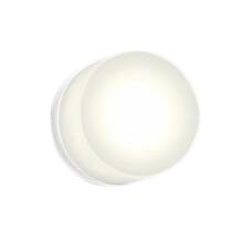 OG254846BRLEDバスルームライト CONNECTED LIGHTING防雨・防湿型 LC-FREE RGB フルカラー調光・調色 Bluetooth対応 白熱灯60W相当オーデリック 照明器具 浴室・脱衣場向け 壁面・天井面・傾斜面取付兼用