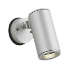 OG254852エクステリア LEDスポットライト COBタイプ電球色 防雨型 ワイド配光 CDM-T35W相当オーデリック 照明器具 ライトアップ用照明 屋外 壁面・天井面取付兼用