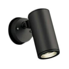 オーデリック 照明器具エクステリア LEDスポットライト COBタイプワイド配光 電球色 CDM-T35W相当OG254856