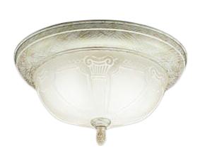 OL011103BCLED小型シーリングライト CONNECTED LIGHTING調光・調色タイプ Bluetooth対応白熱灯60W×2灯相当オーデリック 照明器具 内玄関 廊下向け 天井照明