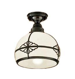 OL125041BCLED和風小型シーリングライト CONNECTED LIGHTINGLC-FREE 調光・調色 白熱灯100W相当オーデリック 照明器具 和室向け 天井照明 インテリア照明