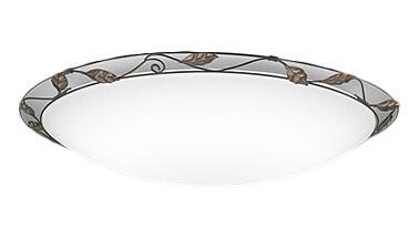 OL251169BCLEDシーリングライト 10畳用CONNECTED LIGHTING 調光・調色タイプ Bluetooth対応オーデリック 照明器具 居間・リビング向け 天井照明 【~10畳】