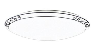 OL251178BCLEDシーリングライト 14畳用CONNECTED LIGHTING 調光・調色タイプ Bluetooth対応オーデリック 照明器具 居間・リビング向け 天井照明 【~14畳】