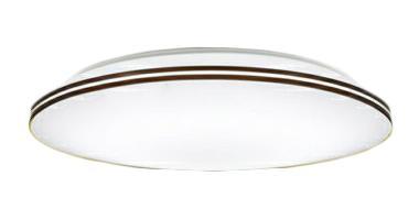 OL251216P1LEDシーリングライト 6畳用LC-FREE 調光・調色オーデリック 照明器具 居間・リビング向け 天井照明 【~6畳】