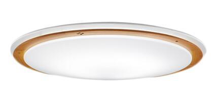 OL251285BCLEDシーリングライト 10畳用CONNECTED LIGHTING 調光・調色タイプ Bluetooth対応オーデリック 照明器具 居間・リビング向け 天井照明 【~10畳】