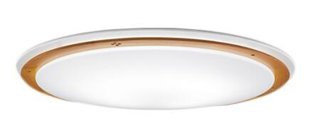 OL251286BCLEDシーリングライト 8畳用CONNECTED LIGHTING 調光・調色タイプ Bluetooth対応オーデリック 照明器具 居間・リビング向け 天井照明 【~8畳】