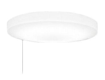 OL251336N1LEDシーリングライト 4.5畳用調光タイプ 昼白色 引きひもスイッチ付オーデリック 照明器具 居間・リビング向け 天井照明 【~4.5畳】