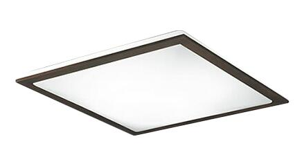 OL251356LEDシーリングライト 14畳用調光・調色タイプ リモコン付オーデリック 照明器具 居間・リビング向け 天井照明 【~14畳】