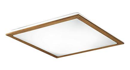 OL251357LEDシーリングライト 14畳用調光・調色タイプ リモコン付オーデリック 照明器具 居間・リビング向け 天井照明 【~14畳】