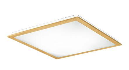 OL251358LEDシーリングライト 14畳用調光・調色タイプ リモコン付オーデリック 照明器具 居間・リビング向け 天井照明 【~14畳】