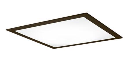 OL251397BCLEDシーリングライト 10畳用CONNECTED LIGHTING 調光・調色タイプ Bluetooth対応オーデリック 照明器具 居間・リビング向け 天井照明 【~10畳】