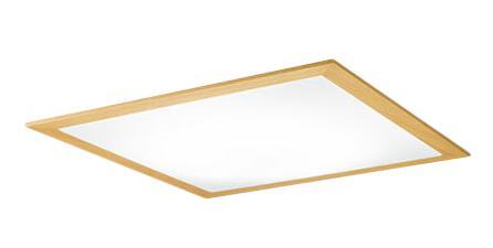 OL251399LEDシーリングライト 10畳用調光・調色タイプ リモコン付オーデリック 照明器具 居間・リビング向け 天井照明 【~10畳】