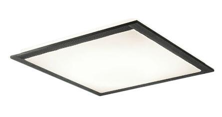 オーデリック 照明器具和風LEDシーリングライト 調光・調色タイプ リモコン付OL251403【~6畳】