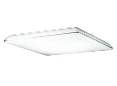 OL251431P1LEDシーリングライト 12畳用 CLEAR COMPOSITION調光・調色タイプ リモコン付オーデリック 照明器具 居間・リビング向け 天井照明 【~12畳】