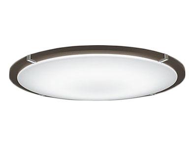 OL251446BCLEDシーリングライト 8畳用CONNECTED LIGHTING 調光・調色タイプ Bluetooth対応オーデリック 照明器具 居間・リビング向け 天井照明 【~8畳】