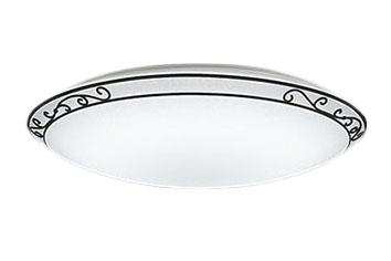OL251454BCLEDシーリングライト 8畳用CONNECTED LIGHTING 調光・調色タイプ Bluetooth対応オーデリック 照明器具 居間・リビング向け 天井照明 【~8畳】