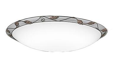 OL251455BCLEDシーリングライト 12畳用CONNECTED LIGHTING 調光・調色タイプ Bluetooth対応オーデリック 照明器具 居間・リビング向け 天井照明 【~12畳】