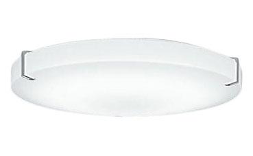 ★OL251459LEDシーリングライト 12畳用調光・調色タイプ リモコン付オーデリック 照明器具 居間・リビング向け 天井照明 【~12畳】