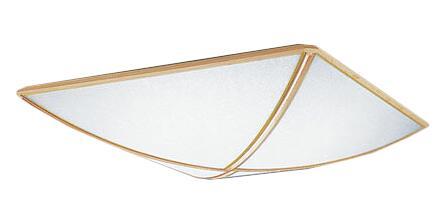 OL251483BCLED和風シーリングライト CONNECTED LIGHTING 10畳用LC-FREE 調光・調色タイプ Bluetooth対応オーデリック 照明器具 和室向け 天井照明 インテリア照明 【~10畳】
