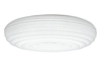 OL251492LED和風シーリングライト 8畳用リモコン付 調光・調色タイプオーデリック 照明器具 和室向け 天井照明 インテリア照明 【~8畳】