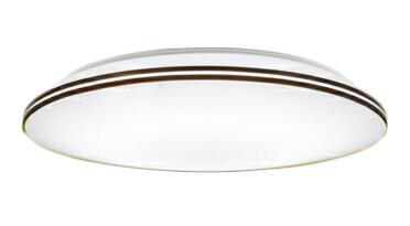OL251512P1LEDシーリングライト 8畳用LC-FREE 調光・調色オーデリック 照明器具 居間・リビング向け 天井照明 【~8畳】