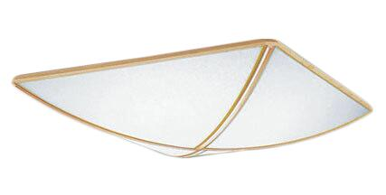 OL251567LED和風シーリングライト 6畳用リモコン付 調光・調色タイプオーデリック 照明器具 和室向け 天井照明 インテリア照明 【~6畳】