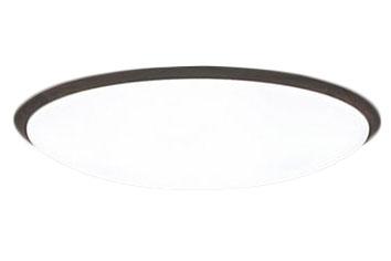 OL251619LEDシーリングライト 12畳用調光・調色タイプ リモコン付オーデリック 照明器具 居間・リビング向け 天井照明 【~12畳】