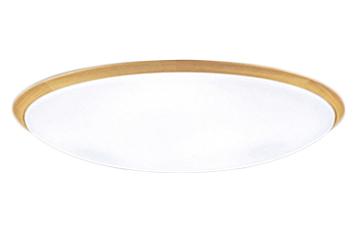 OL251623LEDシーリングライト 12畳用調光・調色タイプ リモコン付オーデリック 照明器具 居間・リビング向け 天井照明 【~12畳】