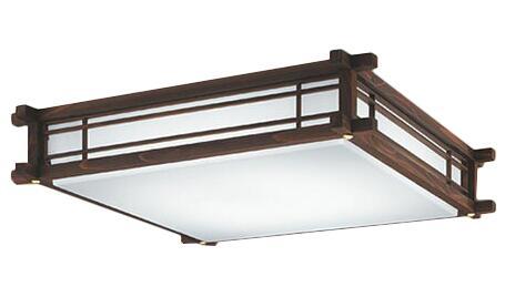 OL251665LED和風シーリングライト 8畳用LC-FREE 調光・調色タイプオーデリック 照明器具 和室向け 天井照明 インテリア照明 【~8畳】