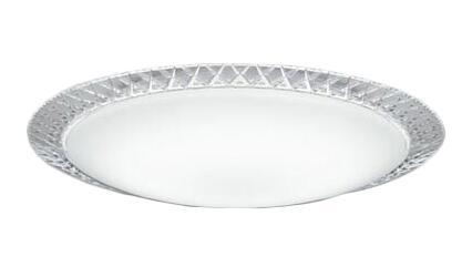 OL251701LEDシーリングライト 8畳用調光・調色タイプ リモコン付オーデリック 照明器具 居間・リビング向け 天井照明 【~8畳】
