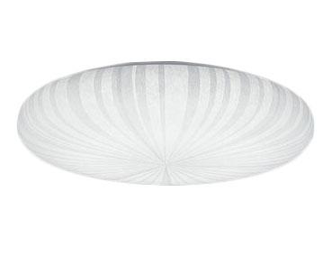 OL251818LED和風シーリングライト 6畳用リモコン付 調光・調色タイプオーデリック 照明器具 和室向け 天井照明 インテリア照明 【~6畳】