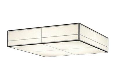 OL251838LED和風シーリングライト 8畳用リモコン付 調光・調色タイプオーデリック 照明器具 和室向け 天井照明 インテリア照明 【~8畳】