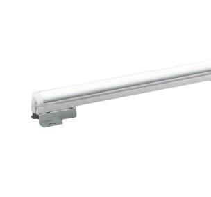 OL251964LED間接照明 スタンダードタイプハイパワー 非調光 白色 長1475mmオーデリック 照明器具 おしゃれ 壁面・天井面・床面取付兼用