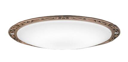 OL291008LEDシーリングライト 8畳用調光・調色タイプ リモコン付オーデリック 照明器具 居間・リビング向け 天井照明 【~8畳】
