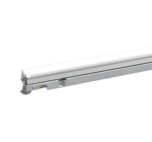 オーデリック 照明器具LED間接照明 灯具可動型シームレスタイプ非調光 ハイパワー 1485mm 温白色OL291061