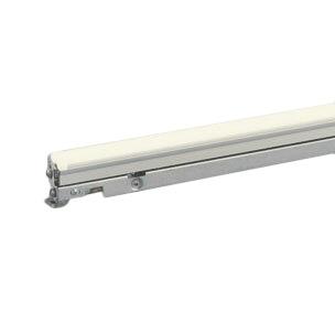 OL291068LED間接照明 おしゃれ 灯具可動タイプハイパワー 壁面・天井面・床面取付兼用 電球色 長1183mmオーデリック 照明器具 非調光
