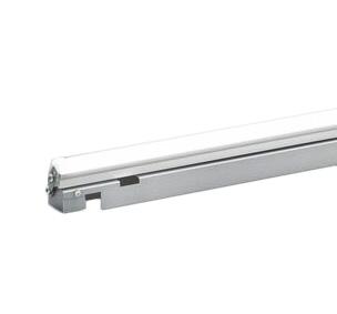 OL291084LED間接照明 灯具可動タイプLC-CHANGE 光色切替調光 長1183mmオーデリック 照明器具 おしゃれ 壁面・天井面・床面取付兼用