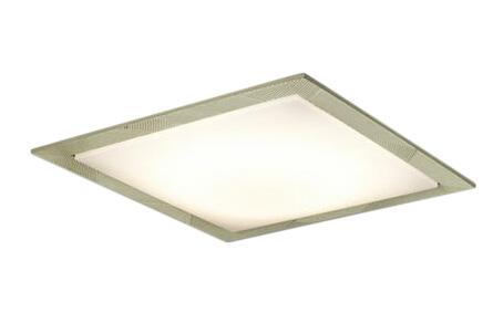 OL291087LED和風シーリングライト 10畳用リモコン付 調光・調色タイプオーデリック 照明器具 和室向け 天井照明 インテリア照明 【~10畳】