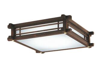 OL291113NDLED和風小型シーリングライト非調光 昼白色 FCL30W相当オーデリック 照明器具 和室向け 天井照明 インテリア照明