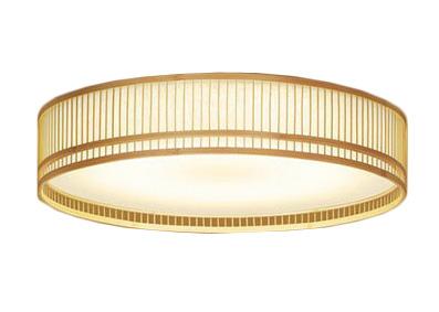 OL291128LED和風シーリングライト 12畳用リモコン付 調光・調色タイプオーデリック 照明器具 和室向け 天井照明 インテリア照明 【~12畳】