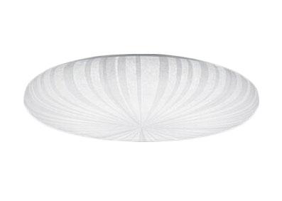 OL291148LED和風シーリングライト 10畳用リモコン付 LC-FREE調光・調色オーデリック 照明器具 和室向け 天井照明 インテリア照明 【~10畳】