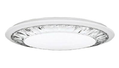 OL291154BCLEDシーリングライト 10畳用CONNECTED LIGHTING LC-FREE 調光・調色 Bluetooth対応オーデリック 照明器具 居間・リビング向け 天井照明 【~10畳】