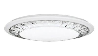 OL291155LEDシーリングライト 8畳用LC-FREE 調光・調色オーデリック 照明器具 居間・リビング向け 天井照明 【~8畳】