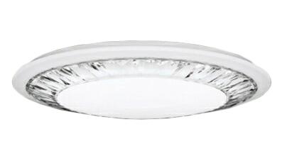 OL291155BCLEDシーリングライト 8畳用CONNECTED LIGHTING LC-FREE 調光・調色 Bluetooth対応オーデリック 照明器具 居間・リビング向け 天井照明 【~8畳】