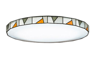 OL291158BCLEDシーリングライト 10畳用CONNECTED LIGHTING LC-FREE 調光・調色 Bluetooth対応オーデリック 照明器具 居間・リビング向け 天井照明 【~10畳】