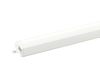 照明器具やエアコンの設置工事も承ります 電設資材の激安総合ショップ OL291187LED間接照明 薄型 簡易幕板付 コンパクトタイプ非調光 電球色 着後レビューで 送料無料 照明器具 天井面 美品 L1500タイプオーデリック おしゃれ 壁面 床面取付兼用
