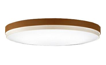 オーデリック 照明器具LEDシーリングライト LC-FREE 調光・調色OL291299【~12畳】