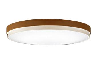 OL291301BCLEDシーリングライト 8畳用CONNECTED LIGHTING LC-FREE 調光・調色 Bluetooth対応オーデリック 照明器具 居間・リビング向け 天井照明 【~8畳】