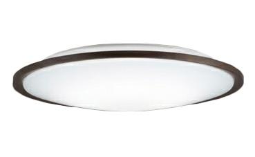 オーデリック 照明器具CONNECTED LIGHTING LEDシーリングライトLC-FREE Bluetooth対応 調光・調色OL291320BC【~6畳】
