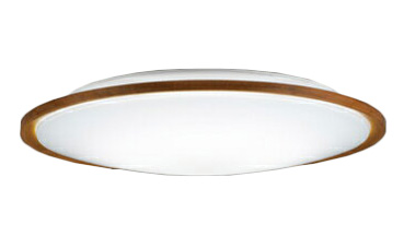オーデリック 照明器具CONNECTED LIGHTING LEDシーリングライトLC-FREE 青tooth対応 調光・調色OL291324BC【~6畳】